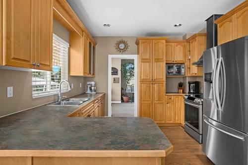 18112-68a-avenue-cloverdale-bc-cloverdale-09 at 18112 68a Avenue, Cloverdale BC, Cloverdale