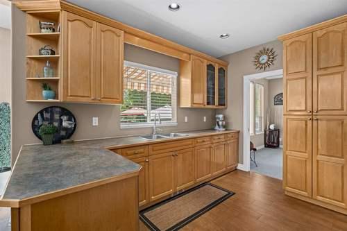 18112-68a-avenue-cloverdale-bc-cloverdale-10 at 18112 68a Avenue, Cloverdale BC, Cloverdale