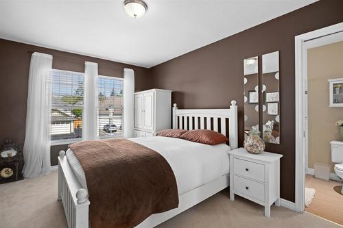 18112-68a-avenue-cloverdale-bc-cloverdale-12 at 18112 68a Avenue, Cloverdale BC, Cloverdale
