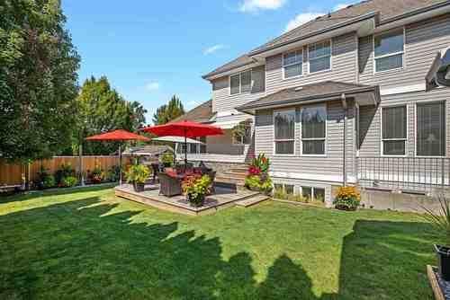18112-68a-avenue-cloverdale-bc-cloverdale-18 at 18112 68a Avenue, Cloverdale BC, Cloverdale