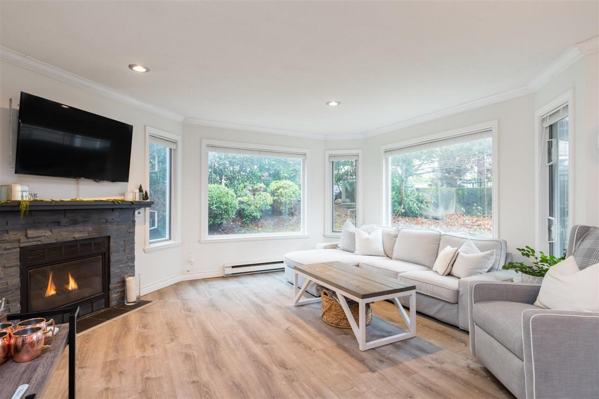 107 - 175 W 4th Street, Lower Lonsdale, North Vancouver