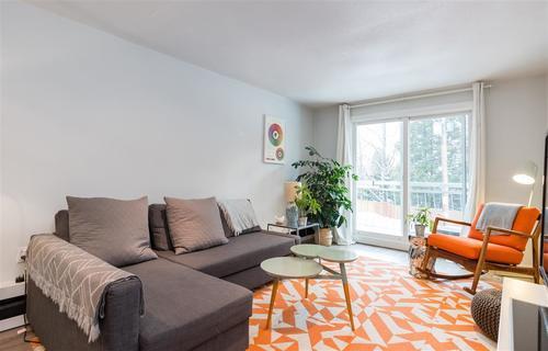 711-e-6th-avenue-mount-pleasant-ve-vancouver-east-01 at 222 - 711 E 6th Avenue, Mount Pleasant VE, Vancouver East