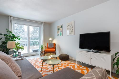 711-e-6th-avenue-mount-pleasant-ve-vancouver-east-03 at 222 - 711 E 6th Avenue, Mount Pleasant VE, Vancouver East
