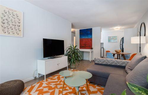 711-e-6th-avenue-mount-pleasant-ve-vancouver-east-07 at 222 - 711 E 6th Avenue, Mount Pleasant VE, Vancouver East