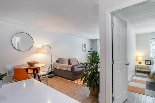 711-e-6th-avenue-mount-pleasant-ve-vancouver-east-09 at 222 - 711 E 6th Avenue, Mount Pleasant VE, Vancouver East