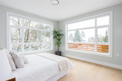 1187-victoria-drive-grandview-woodland-vancouver-east-12 at 1187 Victoria Drive, Grandview Woodland, Vancouver East