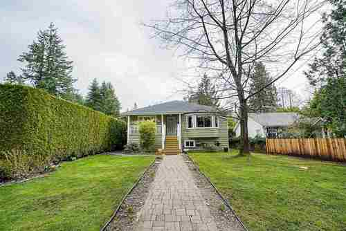 2380-w-keith-road-pemberton-heights-north-vancouver-01 at 2380 W Keith Road, Pemberton Heights, North Vancouver