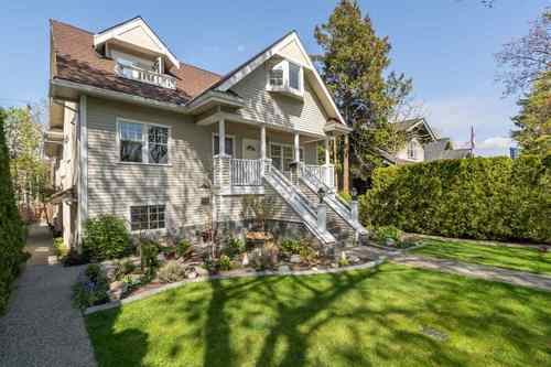 1829-w-13th-avenue-kitsilano-vancouver-west-02 at 1829 W 13th Avenue, Kitsilano, Vancouver West