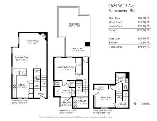 1829-w-13th-avenue-kitsilano-vancouver-west-20 at 1829 W 13th Avenue, Kitsilano, Vancouver West