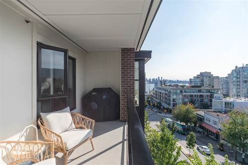 111-e-3rd-street-lower-lonsdale-north-vancouver-21 at 508 - 111 E 3rd Street, Lower Lonsdale, North Vancouver