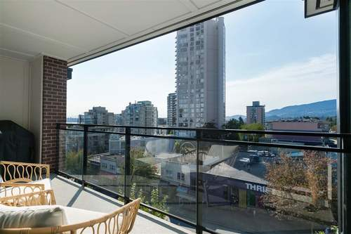111-e-3rd-street-lower-lonsdale-north-vancouver-23 at 508 - 111 E 3rd Street, Lower Lonsdale, North Vancouver