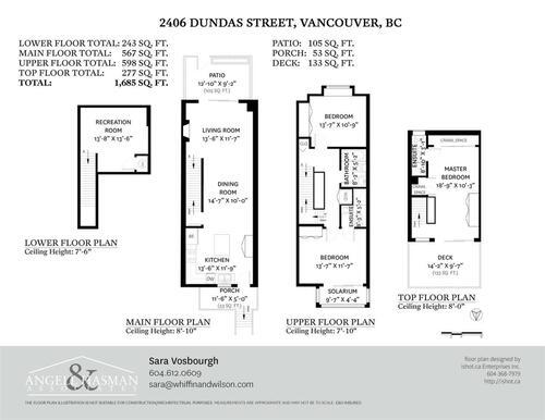 2406-dundas-street-hastings-sunrise-vancouver-east-39 at 2406 Dundas Street, Hastings Sunrise, Vancouver East