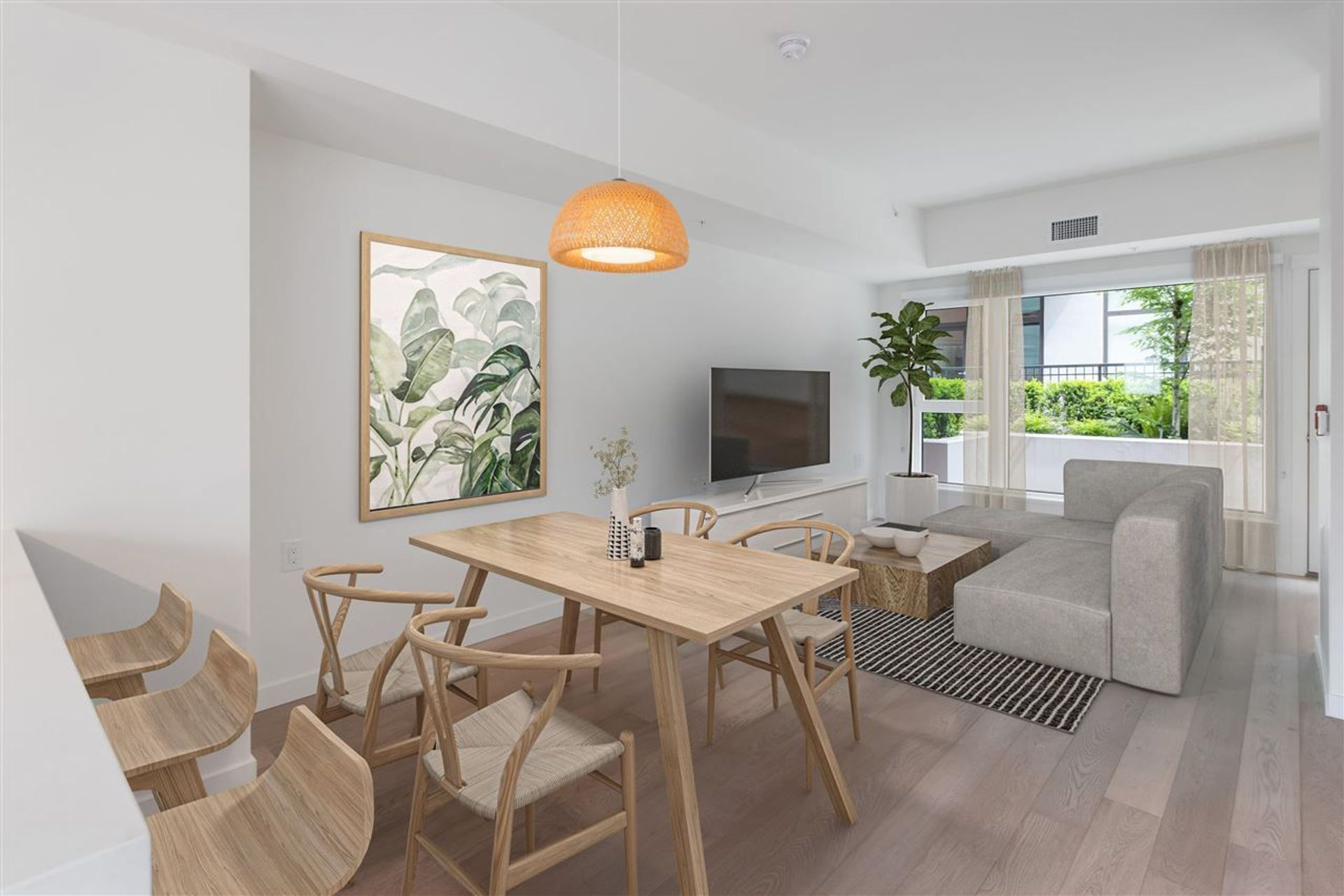 4183 Cambie Street, Cambie, Vancouver West