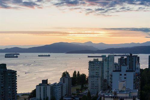 1020-harwood-street-west-end-vw-vancouver-west-29 at 2303 - 1020 Harwood Street, West End VW, Vancouver West