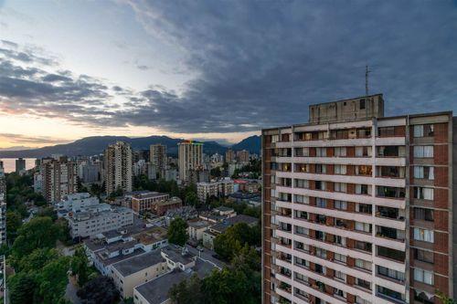 1020-harwood-street-west-end-vw-vancouver-west-34 at 2303 - 1020 Harwood Street, West End VW, Vancouver West