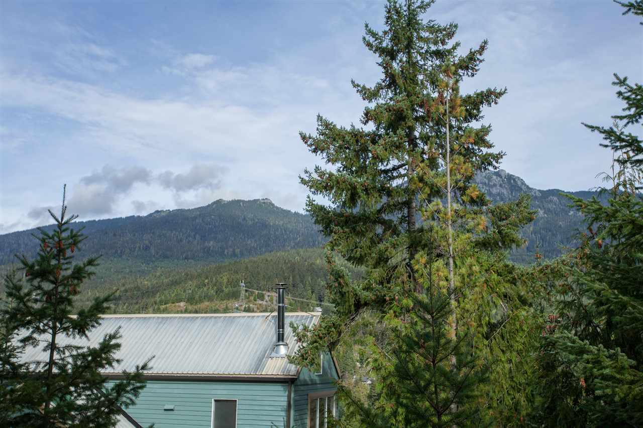 2213-marmot-place-whistler-creek-whistler-14 at 9 - 2213 Marmot Place, Whistler Creek, Whistler