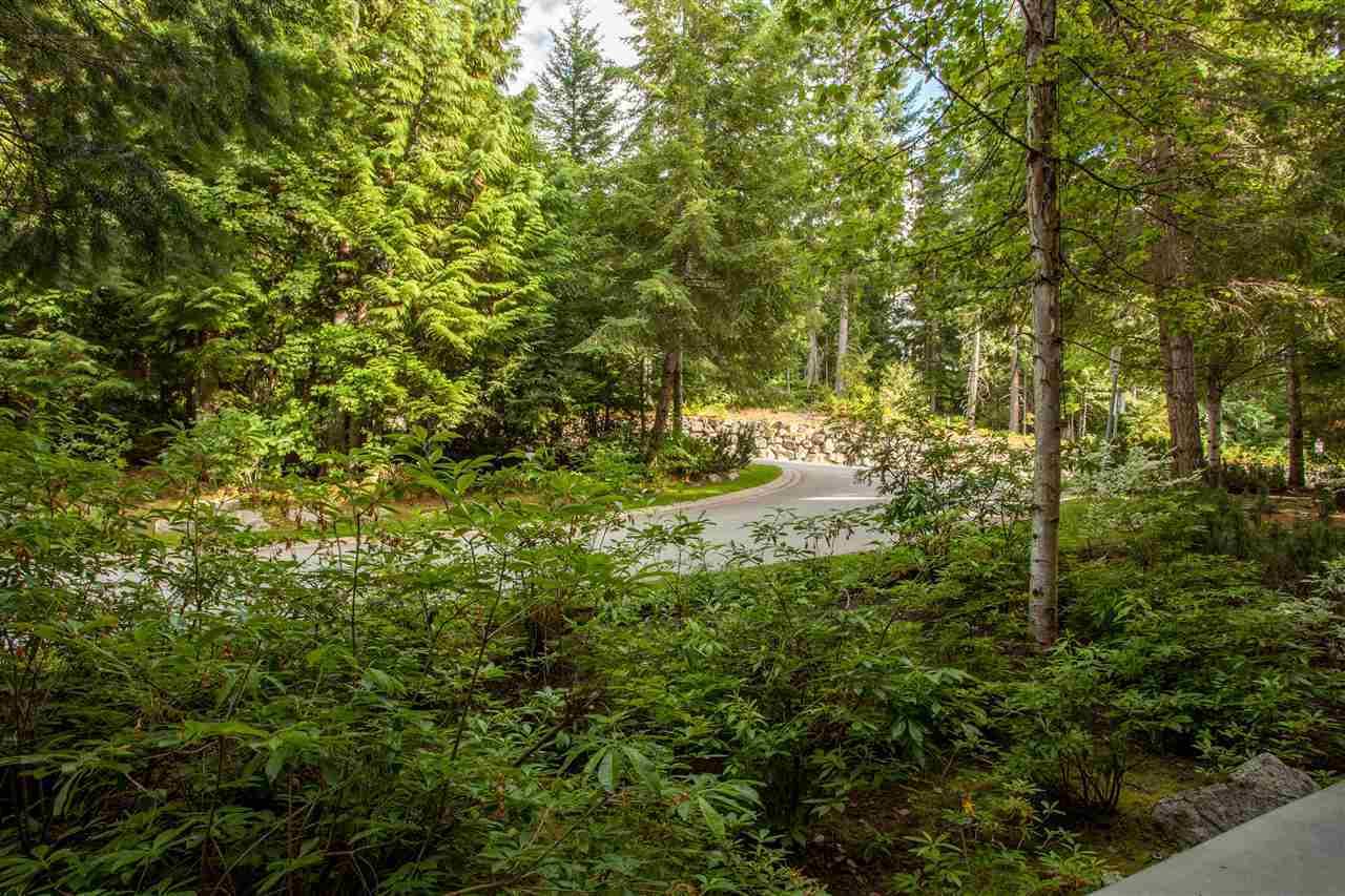 4660 216 Blackcomb Way View at 216 - 4660 Blackcomb Way, Benchlands, Whistler