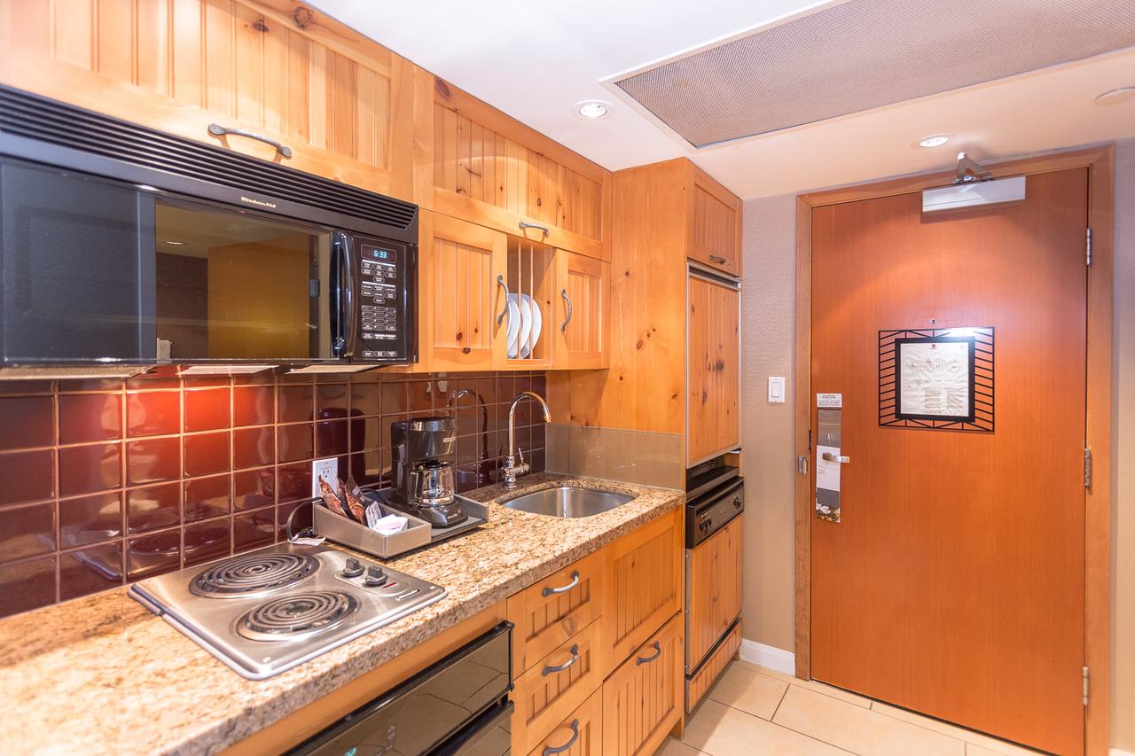 img_4812-hdr at 404 - 4090 Whistler Way, Whistler Village, Whistler
