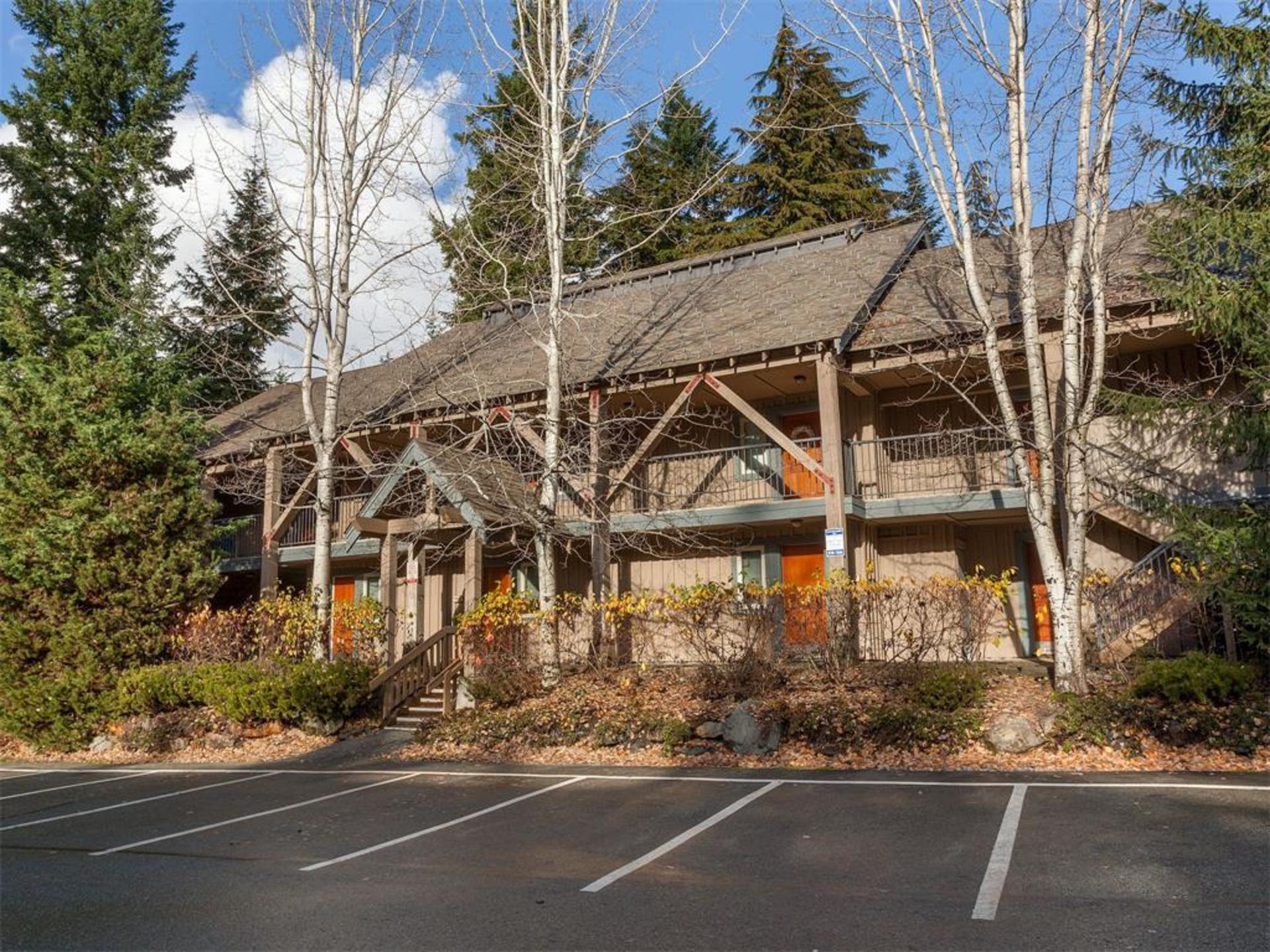 3070 Hillcrest Drive, Alta Vista, Whistler