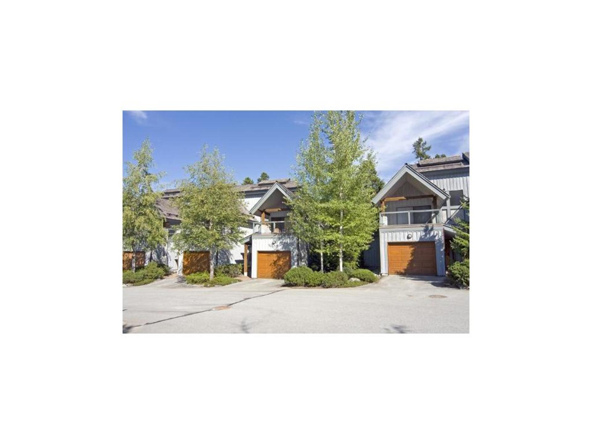 3525 Falcon Crescent, Blueberry Hill, Whistler