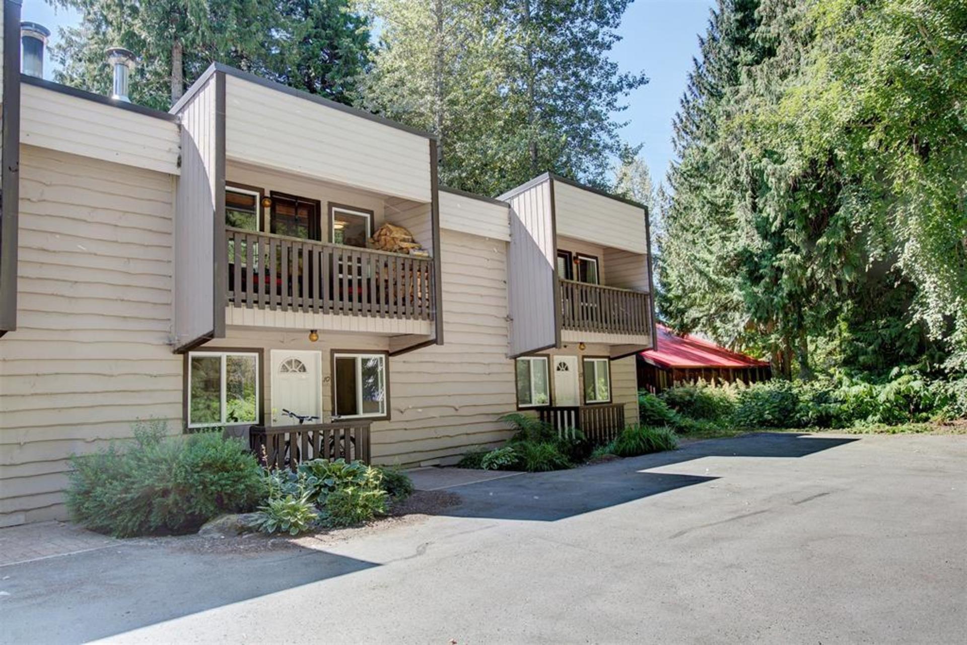8138 Cedar Springs Springs, Alpine Meadows, Whistler