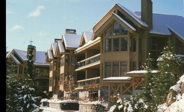3212 Blueberry Drive, Blueberry Hill, Whistler