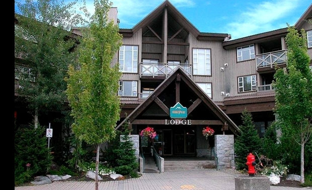 4350 Lorimer Road, Whistler Village, Whistler