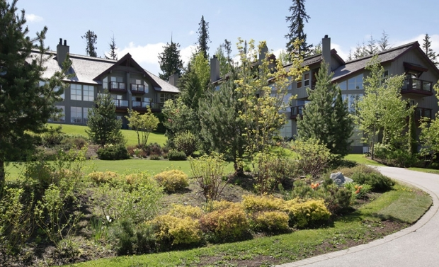 4644 Blackcomb Way, Benchlands, Whistler
