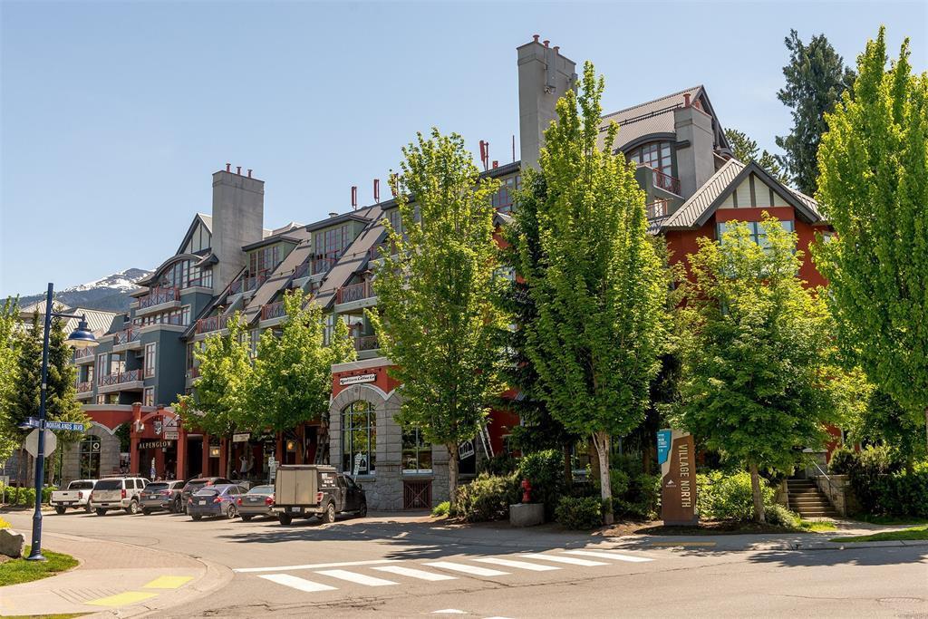 4369 Main Street, Whistler Village, Whistler