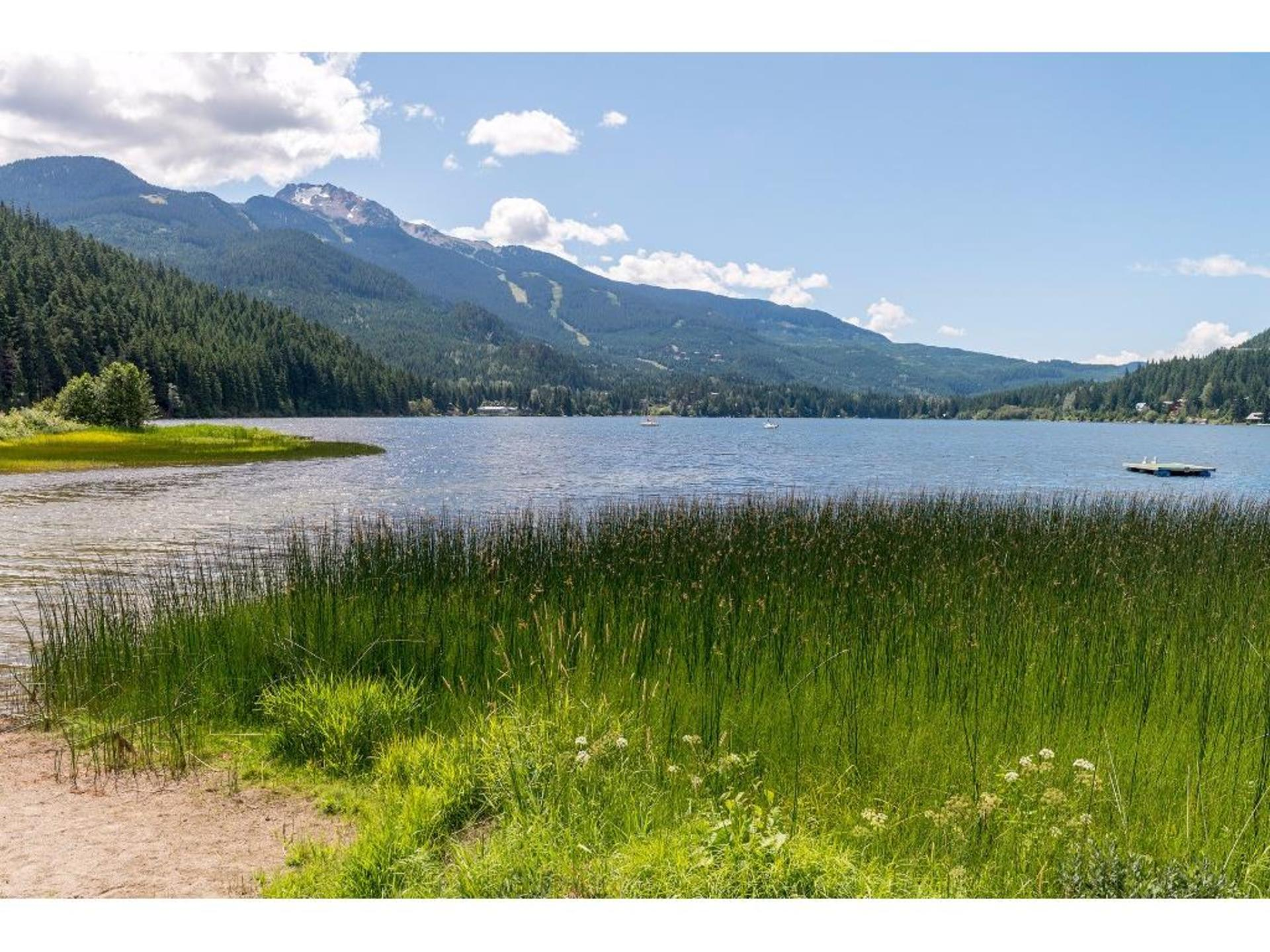 Adventures West at 6850 Crabapple Drive, Whistler Cay Estates, Whistler