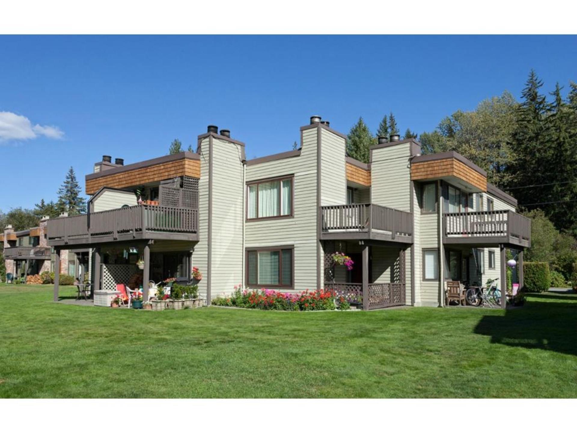 6850 Crabapple Drive, Whistler Cay Estates, Whistler