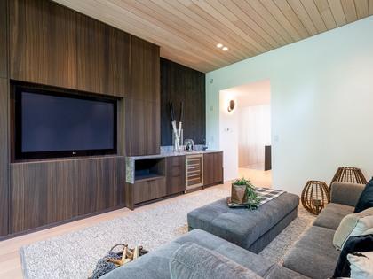 m14 at 8043 Cypress Place, Green Lake Estates, Whistler