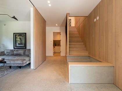 m2 at 8043 Cypress Place, Green Lake Estates, Whistler