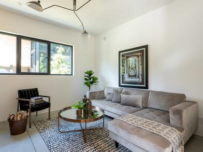m21 at 8043 Cypress Place, Green Lake Estates, Whistler
