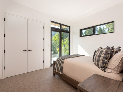 m23 at 8043 Cypress Place, Green Lake Estates, Whistler
