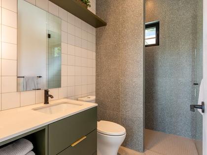 m24 at 8043 Cypress Place, Green Lake Estates, Whistler