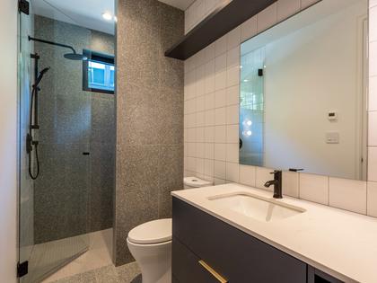 m26 at 8043 Cypress Place, Green Lake Estates, Whistler