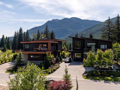 m29 at 8043 Cypress Place, Green Lake Estates, Whistler