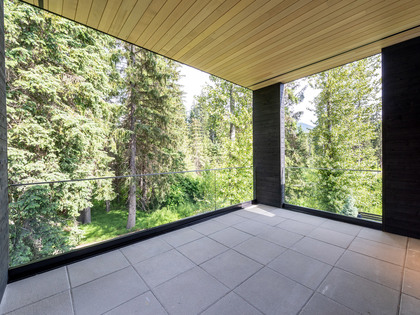 m30 at 8043 Cypress Place, Green Lake Estates, Whistler