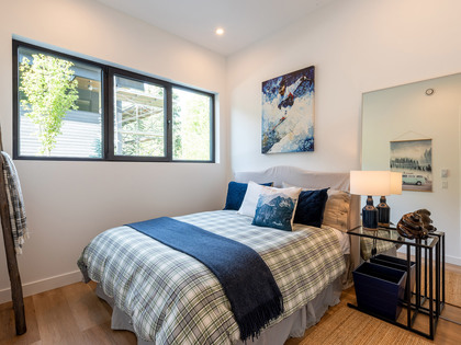 m34 at 8043 Cypress Place, Green Lake Estates, Whistler