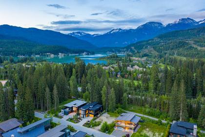 m37 at 8043 Cypress Place, Green Lake Estates, Whistler
