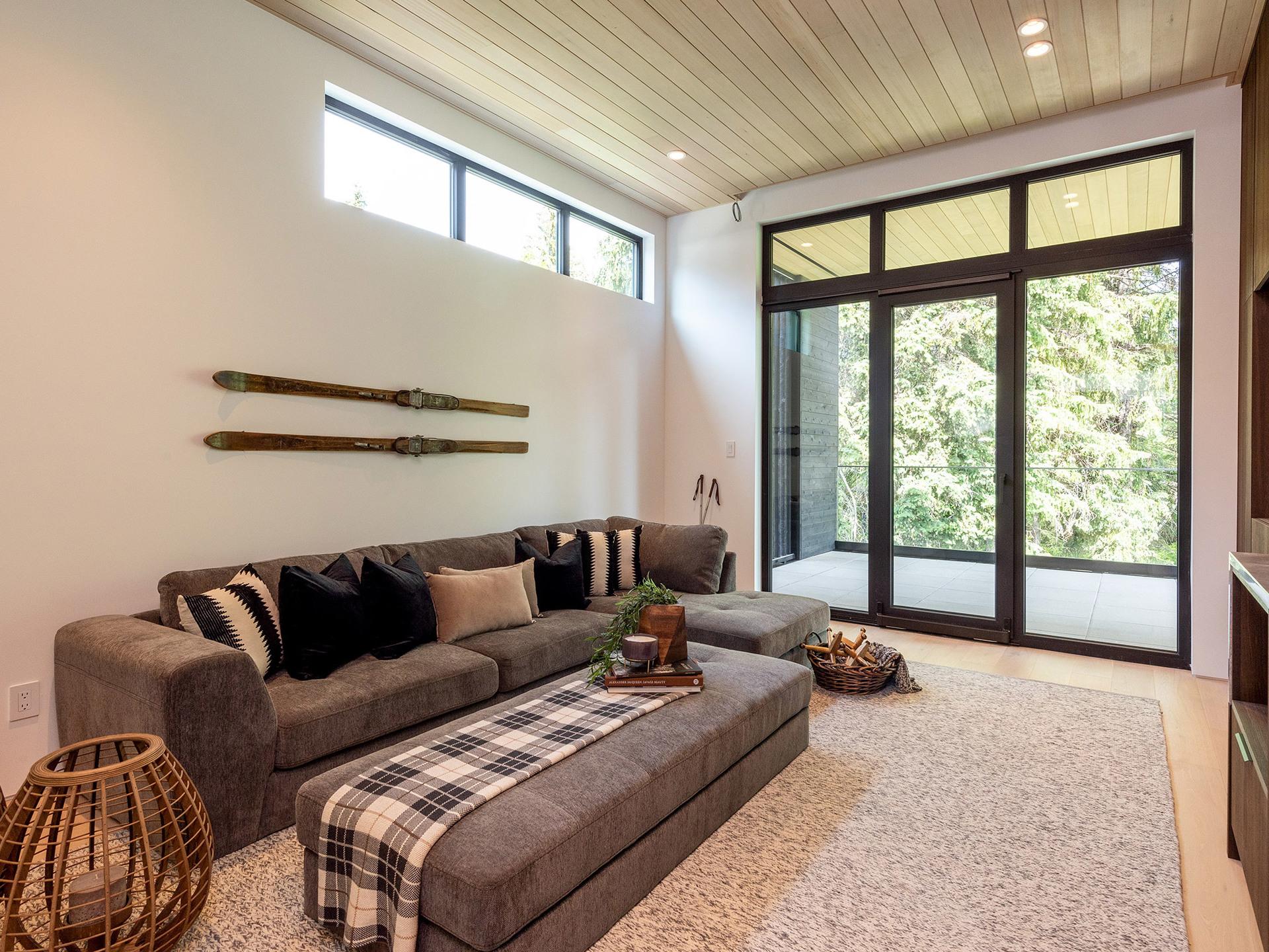 m13 at 8043 Cypress Place, Green Lake Estates, Whistler
