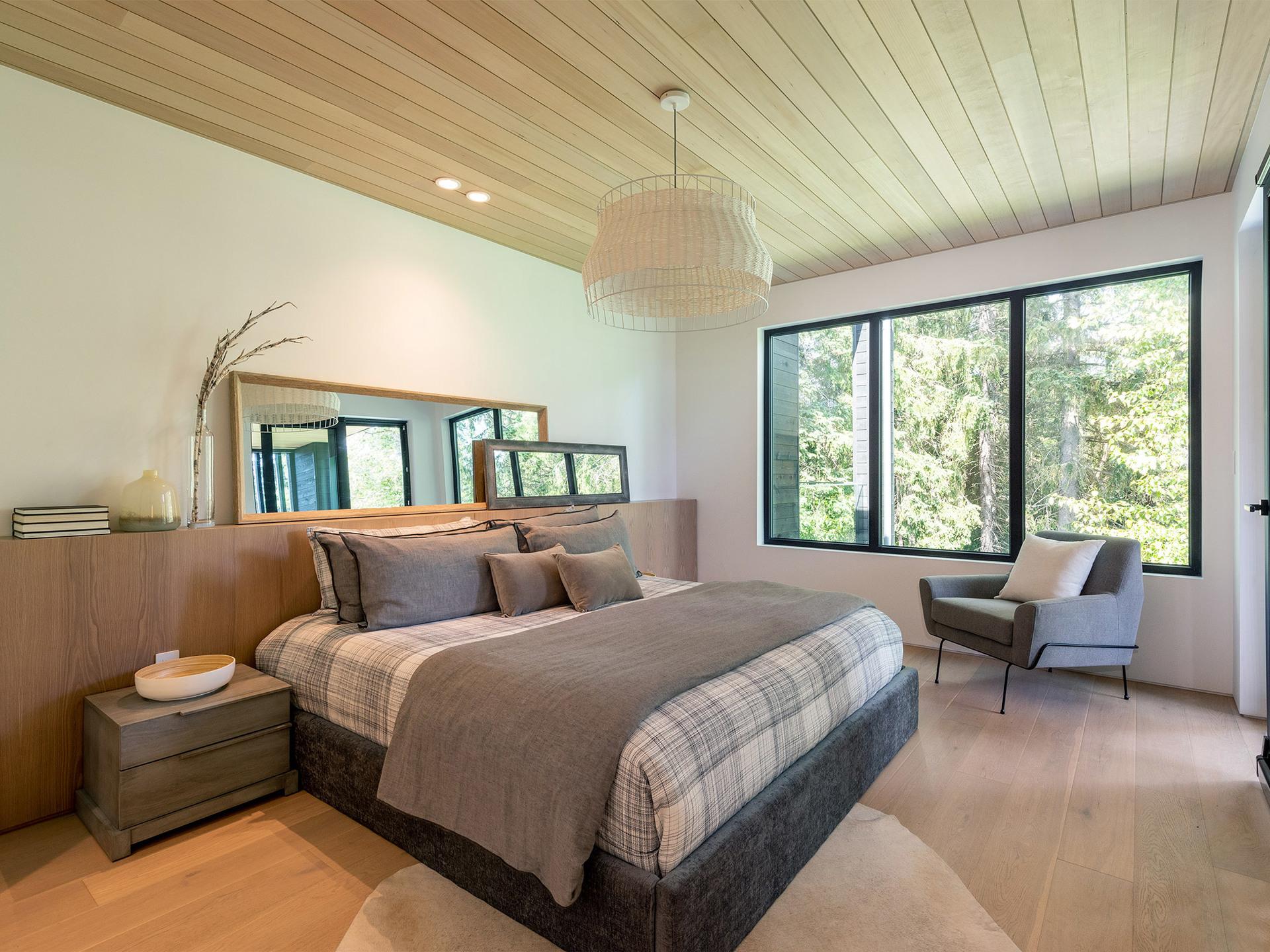 m16 at 8043 Cypress Place, Green Lake Estates, Whistler