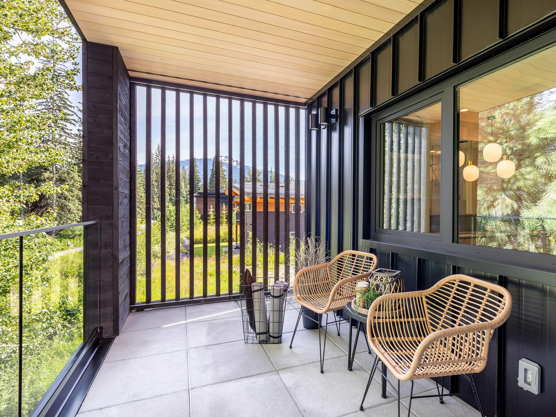 m20 at 8043 Cypress Place, Green Lake Estates, Whistler