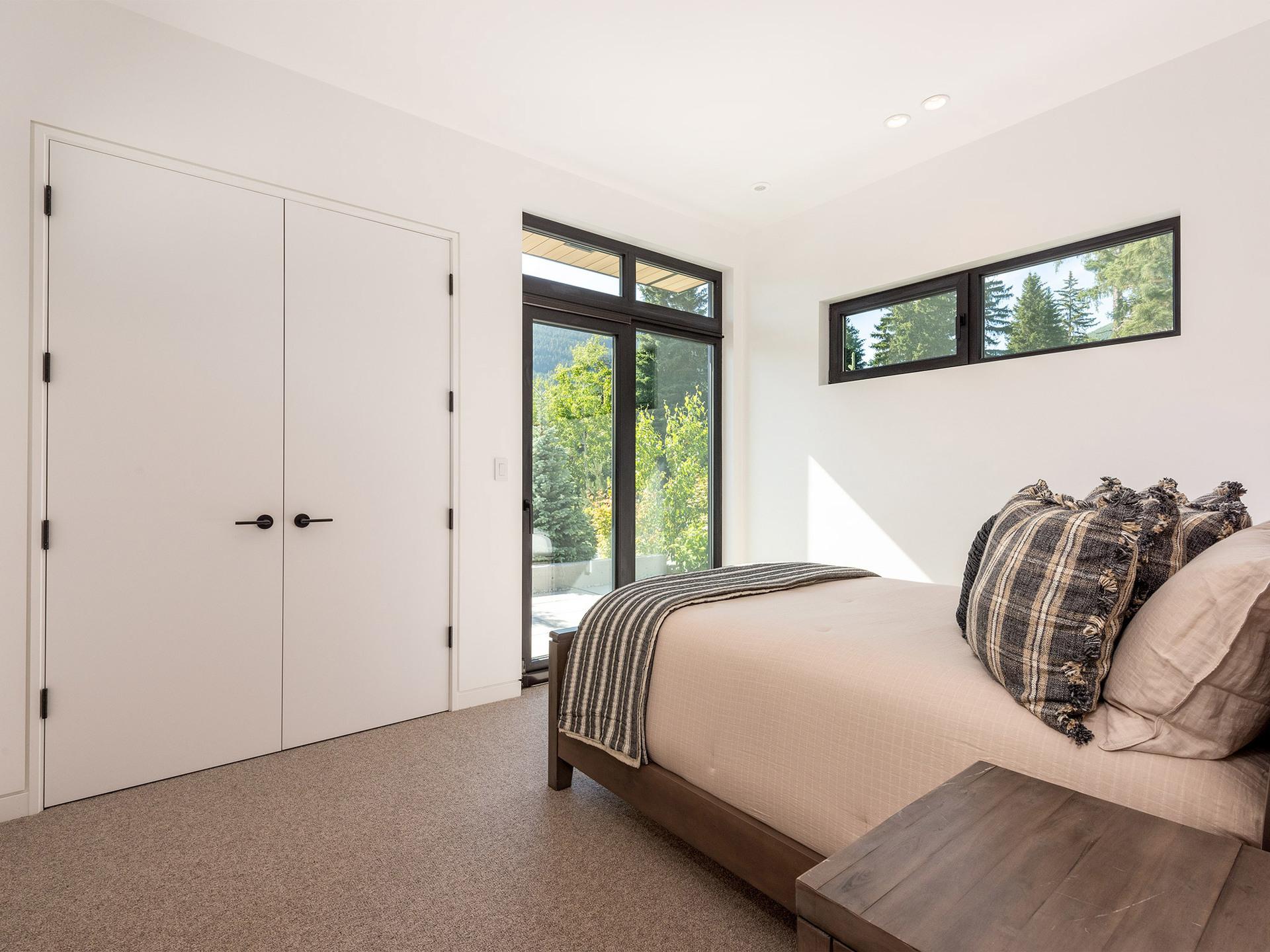 m23 at 8043 Cypress Place, Green Lake Estates, Whistler