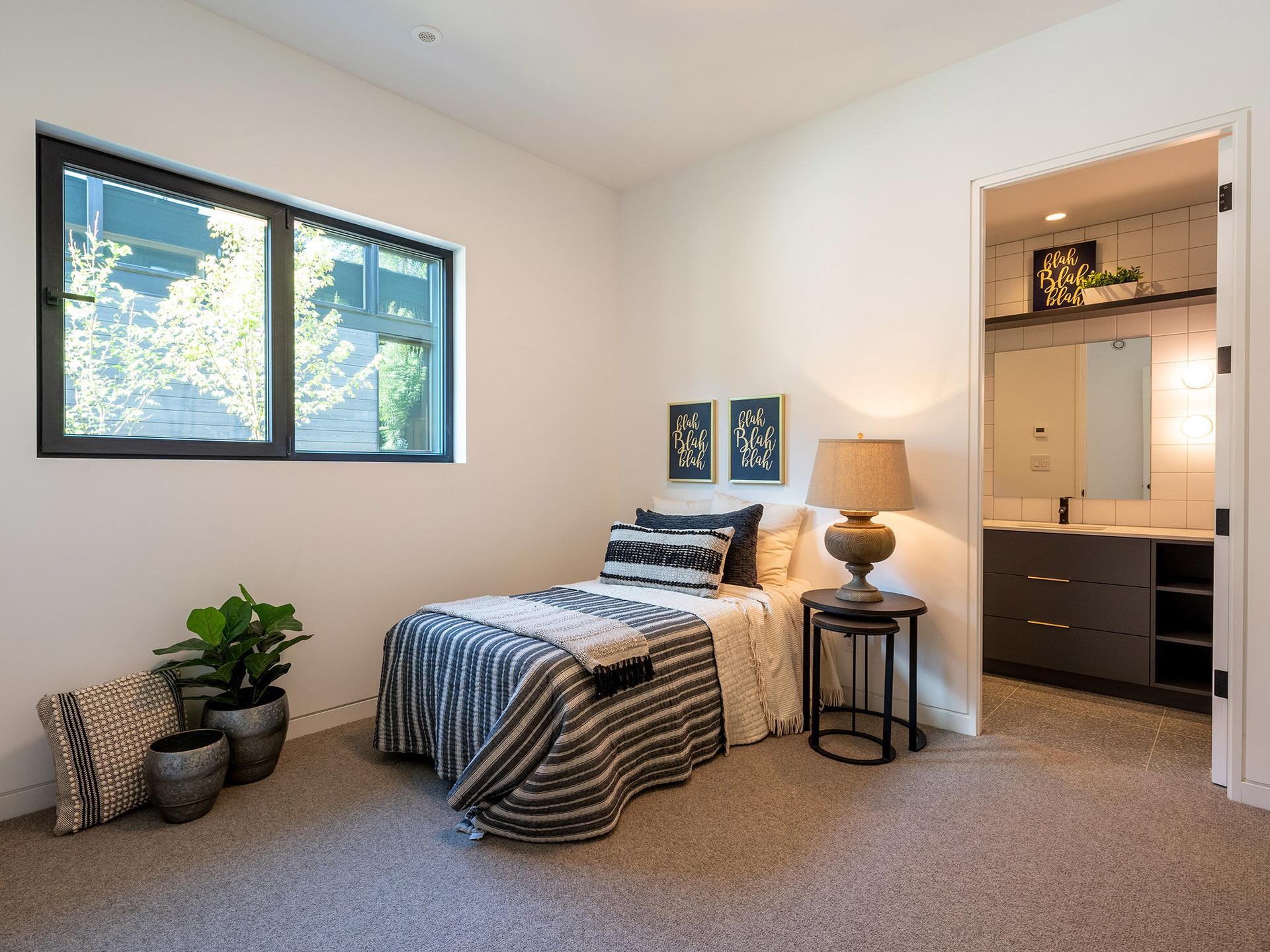 m25 at 8043 Cypress Place, Green Lake Estates, Whistler