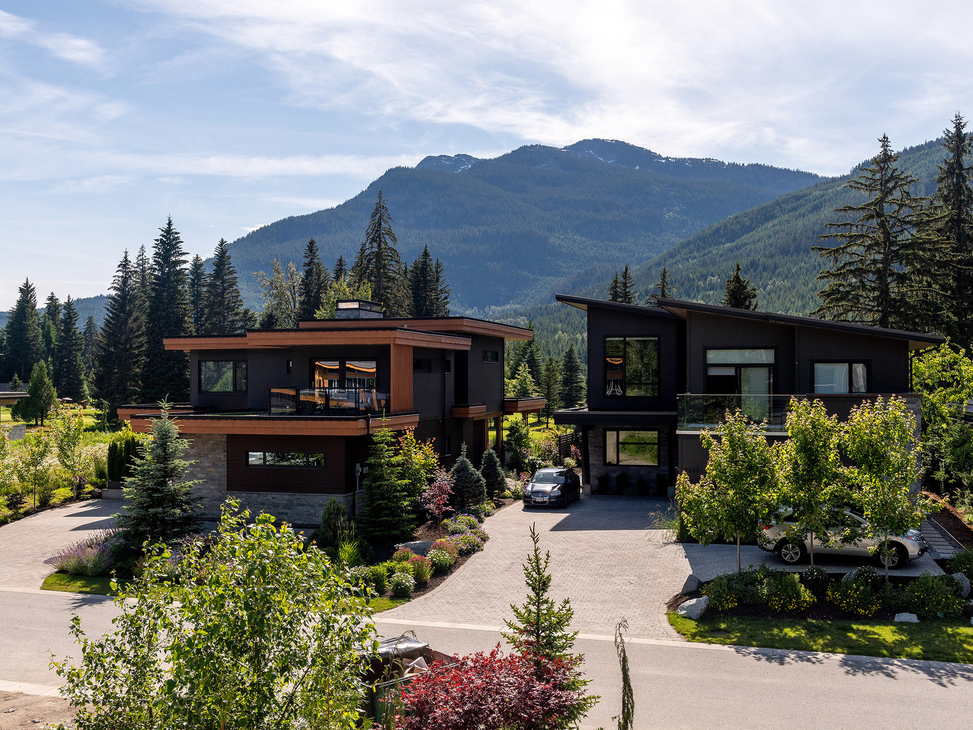 m29 at 8043 Cypress Place, Green Lake Estates, Whistler