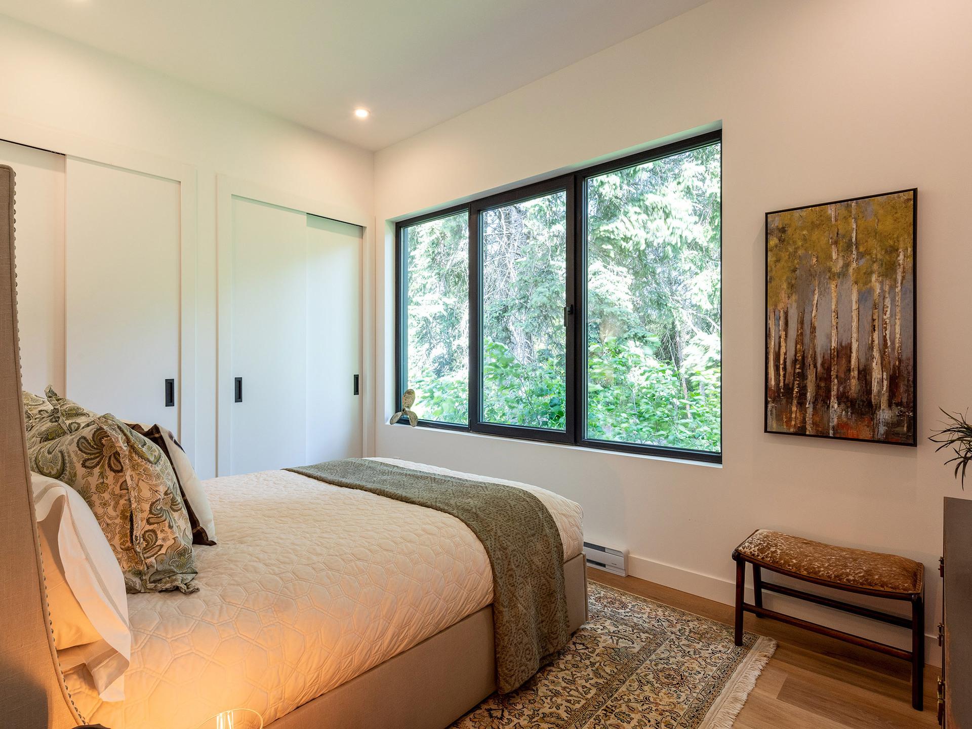 m35 at 8043 Cypress Place, Green Lake Estates, Whistler