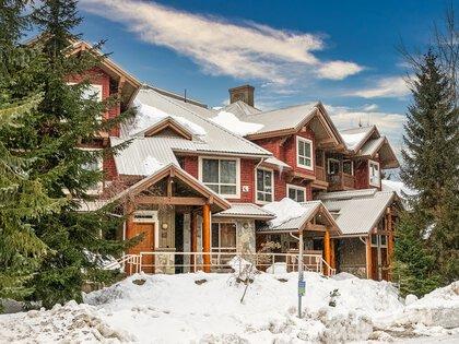 01-46-4385-northlands-blvd-01 at 46 - 4385 Northlands Boulevard, Whistler Village, Whistler