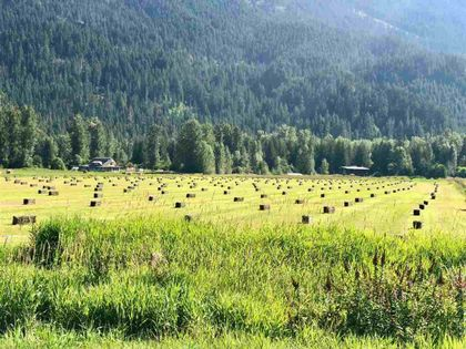 390-dill-road-pemberton-meadows-pemberton-09 at 390 Dill Road, Pemberton Meadows, Pemberton